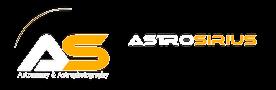 Astrosirius